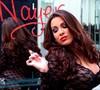 Nayer & Pitbull – Suave www.djrobsonmichel.com