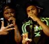 MCs Cidinho e Doca – Rap da Felicidade