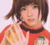 Jocie Guo Mei Mei - 你好! 陌生人 – Jocie Guo Mei Mei - 你好! 陌生人