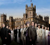 Downton Abbey Opening – Downton Abbey Opening