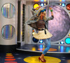 Robin Sparkles Lets Go to the Mall video – Robin Sparkles Lets Go to the Mall video