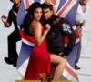 Bhagam Bhag (2006) *BluRay* 1080P w/ Eng Sub - Hindi Movie - – Bhagam Bhag  *BluRay* 1080P w/ Eng Sub - Hindi Movie -