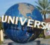 Universal Studios 2 – Uni 2