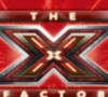 X Factor Finalists perform Heroes - The X Factor Live result – X Factor Finalists perform Heroes - The X Factor Live result