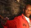 DJ Scream & DJ Smallz – J Money Feat Gucci Mane & Dg Yola – Lost My