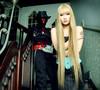 Aural Vampire (オーラルヴァンパイア) (Japan) – Darkwave Surfer