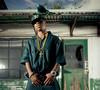 Plies feat Keyshia Cole & J Holiday – Number One Fan