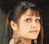 Sonu Kakkar & Vishal Dadlani - Madari ( Coke Studio season 2 – Sonu Kakkar & Vishal Dadlani - Madari ( Coke Studio season 2