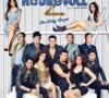 Housefull 2 hindi movie part 2 – Housefull 2 hindi movie part 2