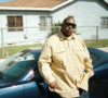 G. Malone - Sun Come Up ft. Rick Ross, T-Pain, Birdman – G. Malone - Sun Come Up ft. Rick Ross, T-Pain, Birdman