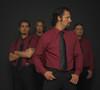 Nova Ft. Randy Glock, Ñengo Flow, Getto & Yomo – La Calle Es Pa' Hombre