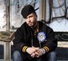 DJ Drama Feat. Wiz Khalifa, Planet VI & B.o.B – Pledge Of Allegiance