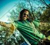 Tay Dizm Ft Akon feat Briyando – Dreamgirl - Chorus