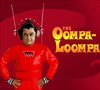 Oompa Loompa Music Videos – Oompa Loompa Music Videos