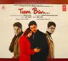 TUM BIN JIYA JAAYE KESE Hindi Movie Tum Bin – TUM BIN JIYA JAAYE KESE Hindi Movie Tum Bin