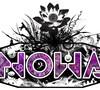 http://jpg.st.audiko.net/dynamic/artists/100x90/226/226765.jpg