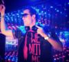 Mister Jam ft. Jacq & King TEF - Golden People (High Quality – Mister Jam ft. Jacq & King TEF - Golden People (High Quality