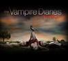 Vampire Diaries 4x10 Promo Song - Celldweller - Ursa Minor – Vampire Diaries 4x10 Promo Song - Celldweller - Ursa Minor