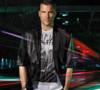 DJ Antoine vs Timati feat. Kalenna Welcome To St. Tropez pob – DJ Antoine vs Timati feat. Kalenna Welcome To St. Tropez pob