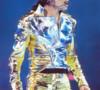 Michael Jackson ♥ Justin Bieber – Slave 2 The Rhythm