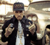 Kid Ink Ft Chris Brown – Hotel