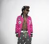 Lil Wayne, Birdman, Maino, Kar – Khao Ft Lil Wayne - Girl Don'