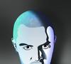 http://jpg.st.audiko.net/dynamic/artists/100x90/2515/2515885.jpg