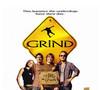 Grind Soundtrack - 99 Bottles (SLR whitestarr) – Grind Soundtrack - 99 Bottles