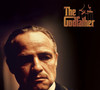 the godfather don corleone Marlon Brando – the godfather don corleone Marlon Brando