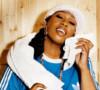 Missy Elliott & The Black Keys – Get Ur Freak On / Keep Me