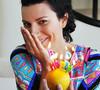Laura Pausini feat. Eros Ramazzotti – Siamo Una Squadra Fortissimi