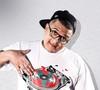 DJ Hamida Feat Oriental Impact & Cheba Maria – DJ Hamida Feat Oriental Impact & Cheba Maria - Hadi Ma Vie