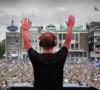 Armin van Buuren pres. Rising Star feat. Betsie Larkin – Safe Inside You
