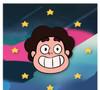 Steven universe soundtrack: let me drive my van into your he – Steven universe soundtrack: let me drive my van into your he