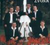zvona – zvono - zakon brace