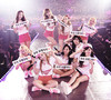 Girls Generation – SNSD 01 The Boys `The Boys` The 3rd Album  YouTube