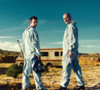 Breaking Bad - Out of Time Man – Breaking Bad - Out of Time Man