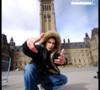 Dj K & Rock – knight rider theme remix