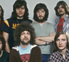 Electric Light Orchestra ELO – Twilight