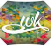 http://jpg.st.audiko.net/dynamic/artists/100x90/3646/3646187.jpg
