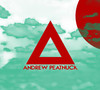 http://jpg.st.audiko.net/dynamic/artists/100x90/3646/3646217.jpg