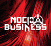 Nocid Business Recordings – Mayel & N.Technique - Coma Breaker