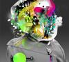 http://jpg.st.audiko.net/dynamic/artists/100x90/3651/3651185.jpg