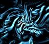 http://jpg.st.audiko.net/dynamic/artists/100x90/3653/3653062.jpg
