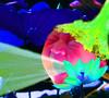 http://jpg.st.audiko.net/dynamic/artists/100x90/3673/3673619.jpg