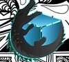 http://jpg.st.audiko.net/dynamic/artists/100x90/3674/3674394.jpg
