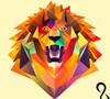 http://jpg.st.audiko.net/dynamic/artists/100x90/3675/3675809.jpg