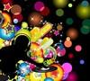 http://jpg.st.audiko.net/dynamic/artists/100x90/3676/3676202.jpg