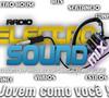 http://jpg.st.audiko.net/dynamic/artists/100x90/3676/3676904.jpg