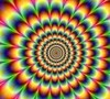 http://jpg.st.audiko.net/dynamic/artists/100x90/3678/3678051.jpg